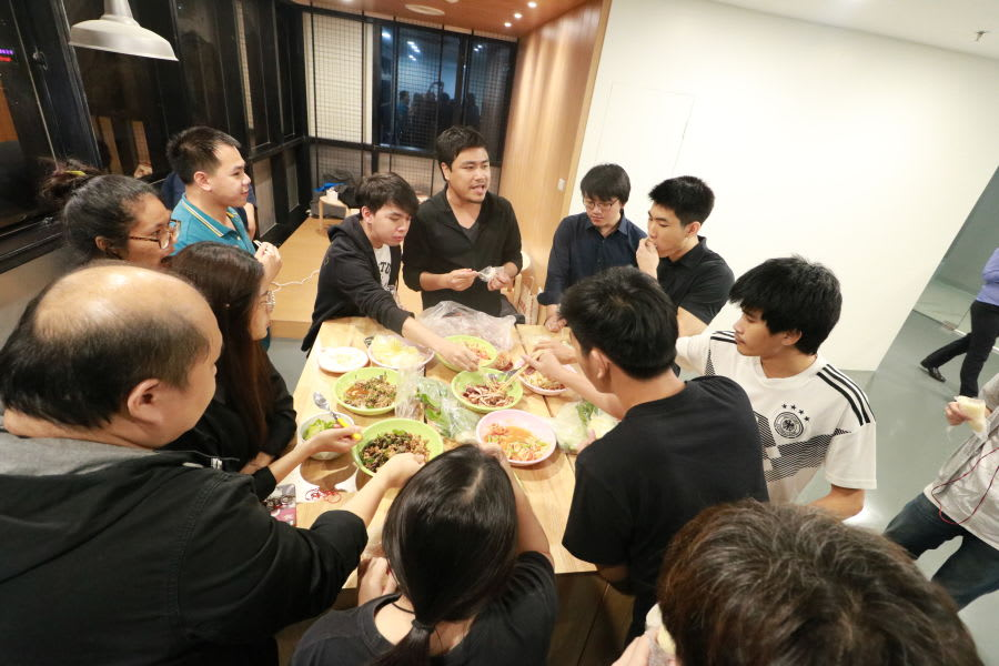 APPMAN_EAT
