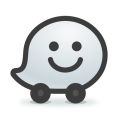 Waze - GPS, Maps, Traffic Alerts & Live Navigation