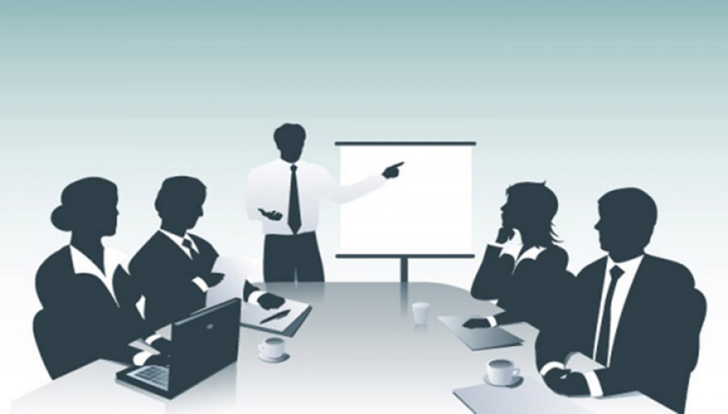 5 Tips for an Effective PowerPoint Presentation