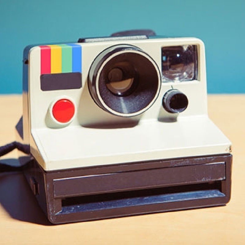 How to use Instagram effectively for your business