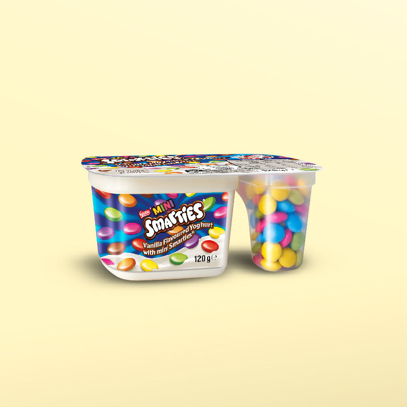 APR-WEB-Split-POT-SMARTIES-