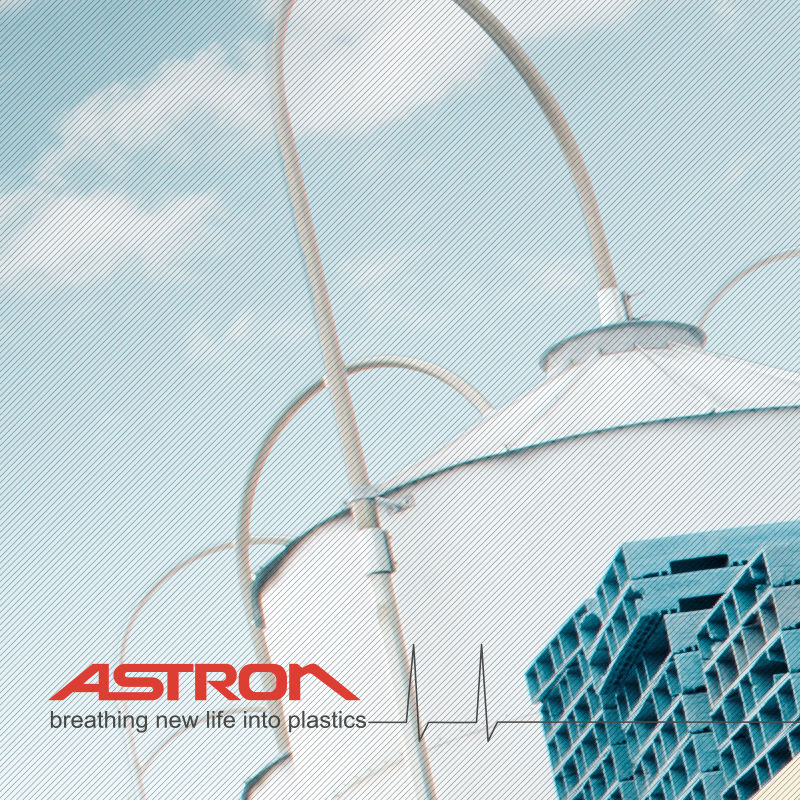 ASTRON-HOME-IMG-2