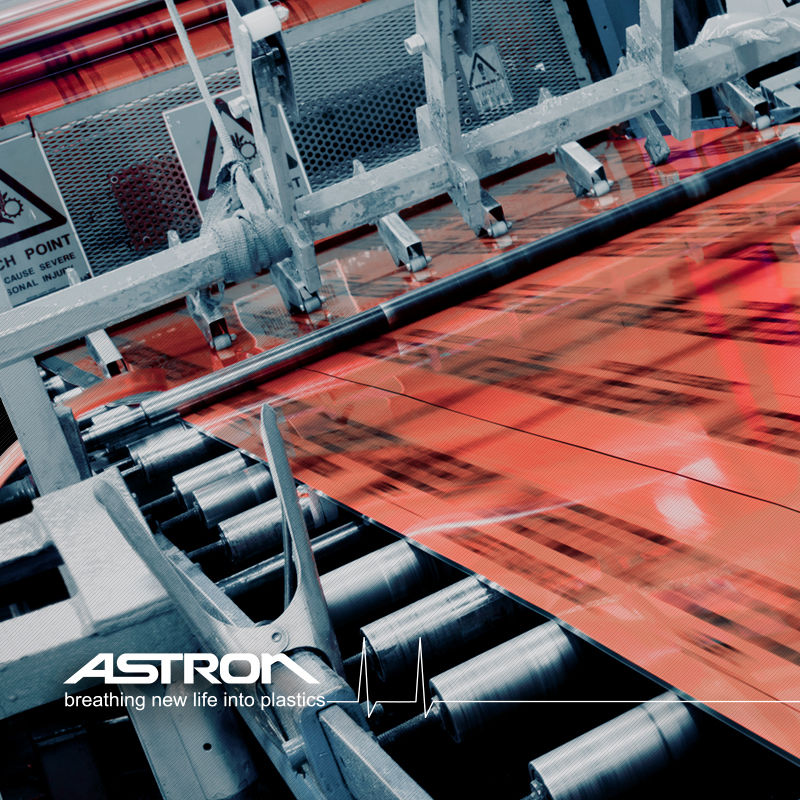 ASTRON-HOME-IMG