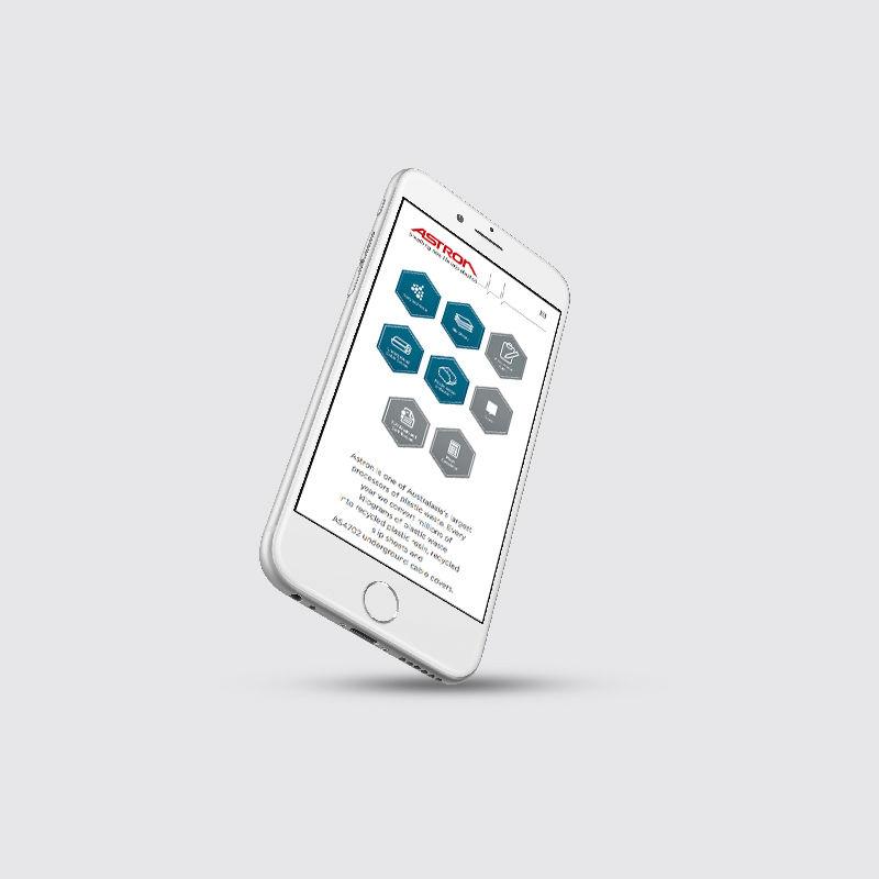 ASTRON-IPHONE-IMG