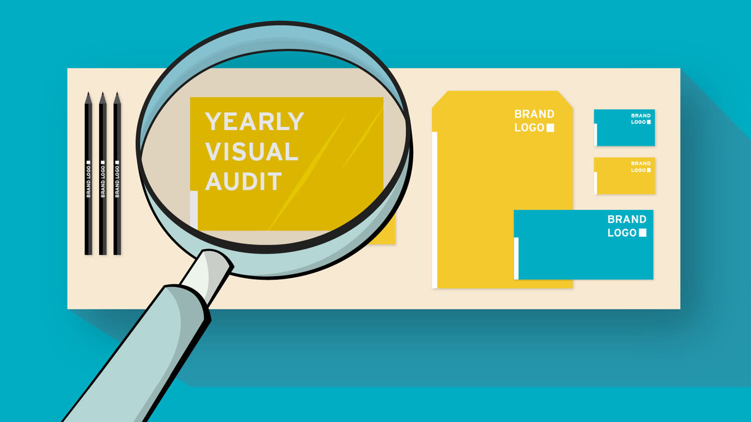 The Importance of a Visual Audit