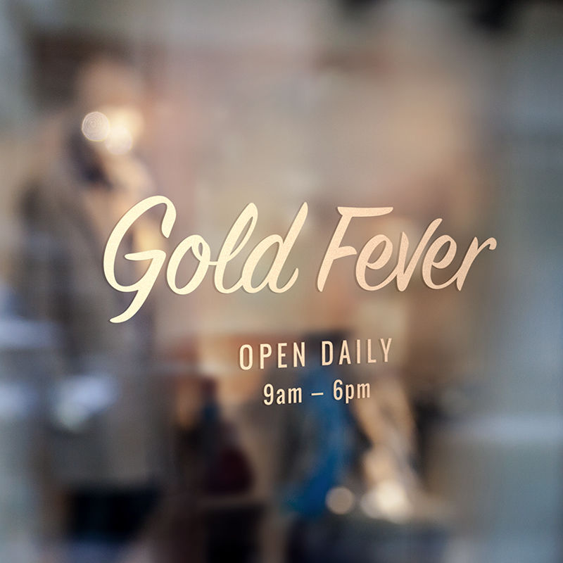 APR-GOLD-FEVER-3