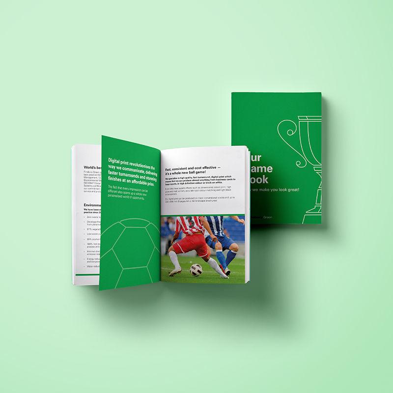 APR-WEB-GAME-BOOK-3