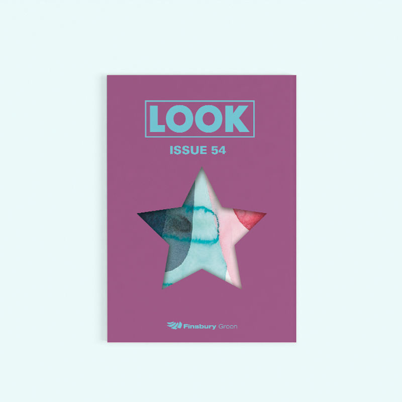 APR-WEB-LOOK-COVER