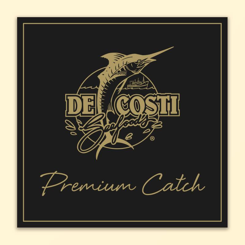 APR-WEB-DeCosti-Premium-5