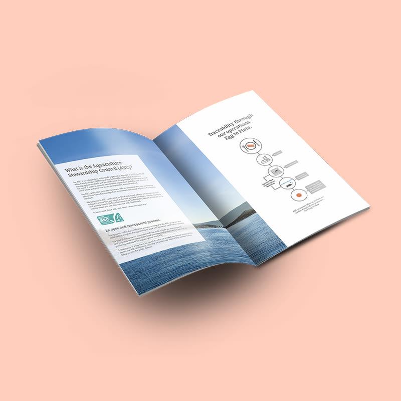 APR-TASSAL-Leaflet-4