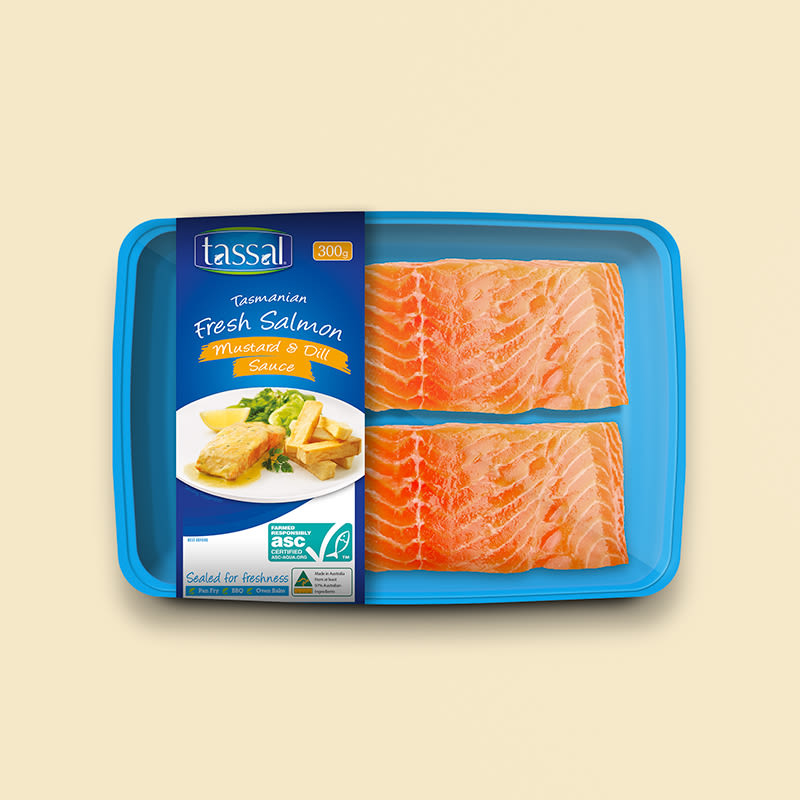 APR-TASSAL-SALMON-2