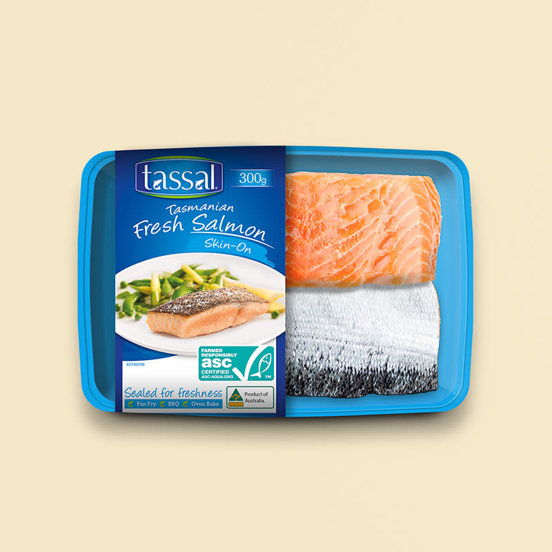 APR-TASSAL-SALMON-3