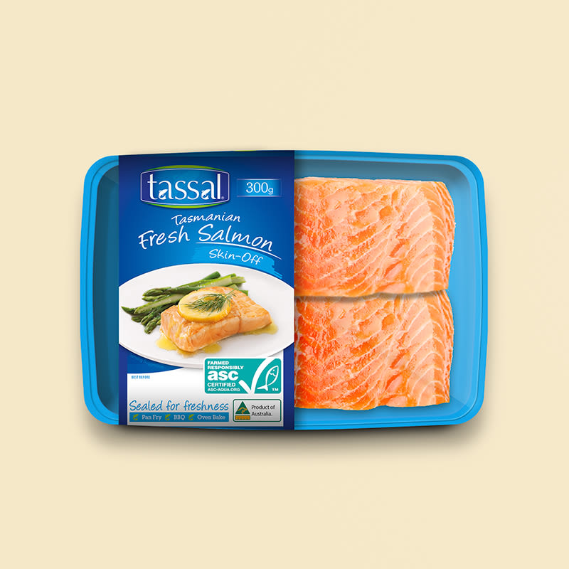 APR-TASSAL-SALMON-4