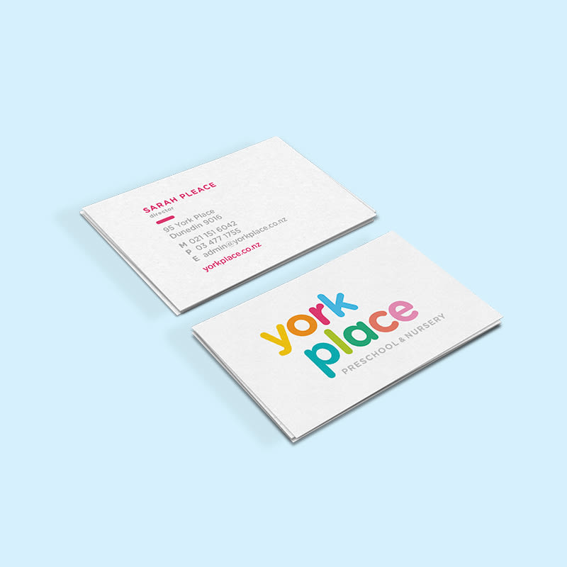 APR-YORK-Businesscards-1