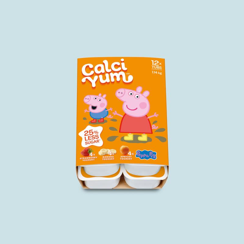 Calci-Yum-4