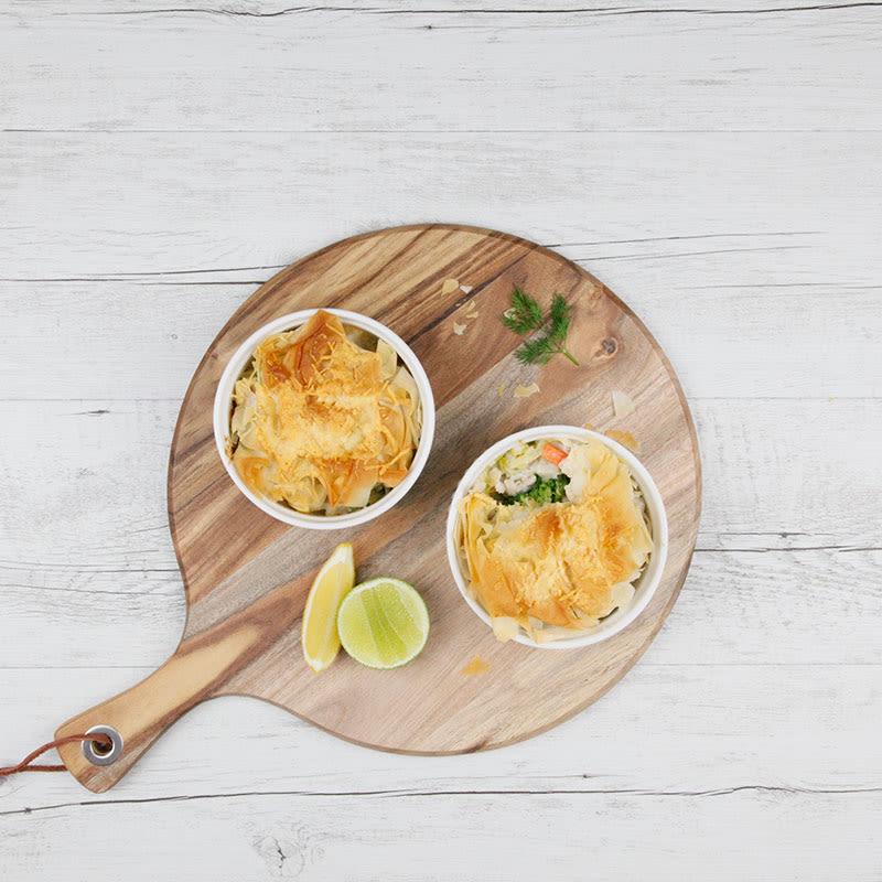 fish-pie-final