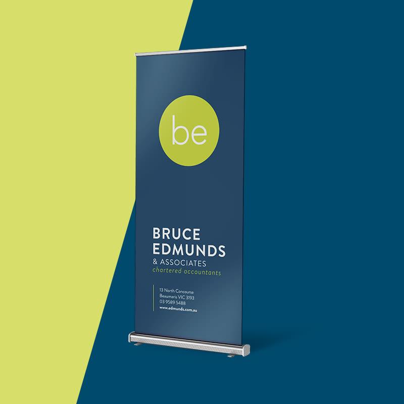 BRUCE-EDMUNDS-4
