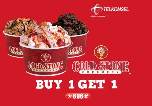 Coldstone image
