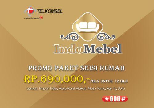 Indo Mebel Image