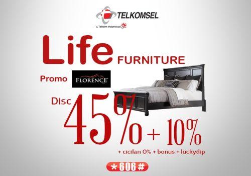 Life Furniture Image