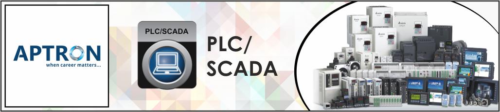 Best 6 Months Industrial Training in plc-scada