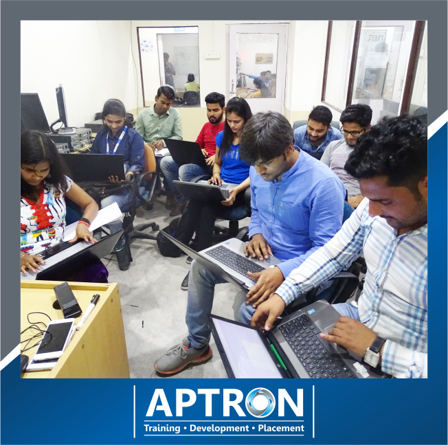 Software Testing training in gurgaon
