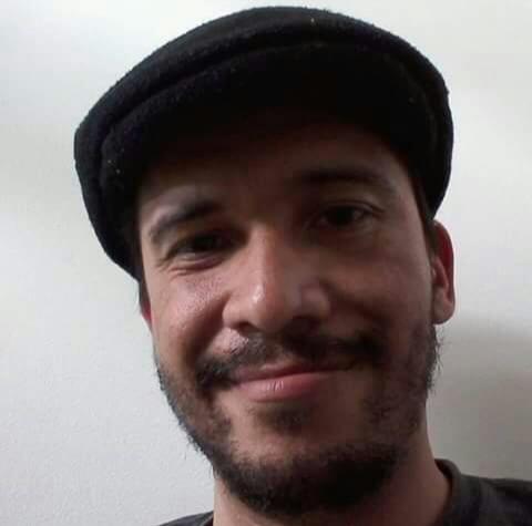 Jairo Nunez