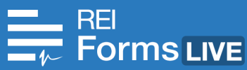 REI Forms Live