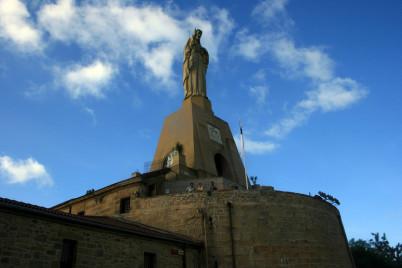 Castillo de la Mota - https://www.flickr.com/photos/7736364@N05/3852531984