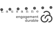 ArboLife-client-ville-de-lausanne