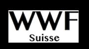 ArboLife-client-wwf-text