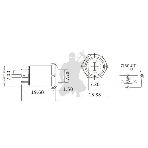 12mm-illuminated-switch-flat-schematic-500x500.jpg
