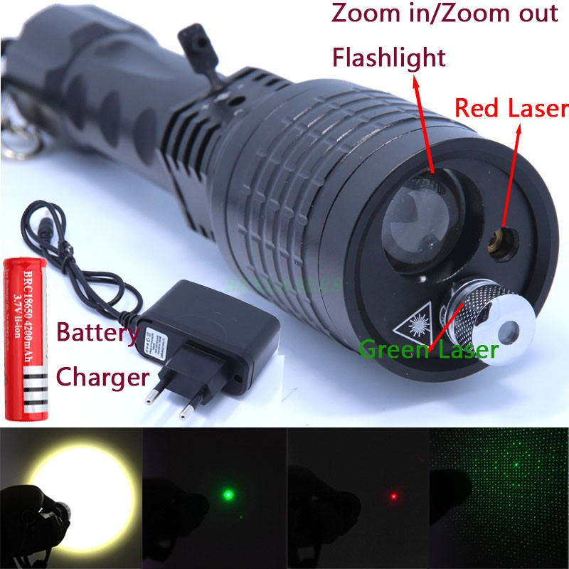 3-in-1-Flashlight-font-b-Green-b-font-Red-font-b-Laser-b-font-4.jpg