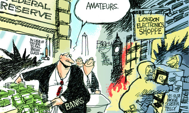 Robbing-Federal-Reserve-While-Amateur-Thieves-Rob-Electronics.jpg