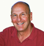 bruce becker aquatic therapy instructor