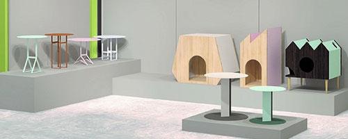 Léo Di Caprio utiliza acabamento da Sayerlack na Made 2017