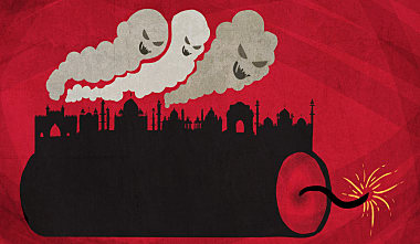 AndthentheSmogStruck-AirPollutioninDelhi-Arr