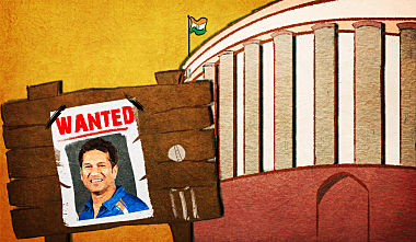 MakeSachinPatrioticAgain-SachinTendulkar