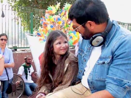 kabir-khan-harshaali_640x480_61437486974