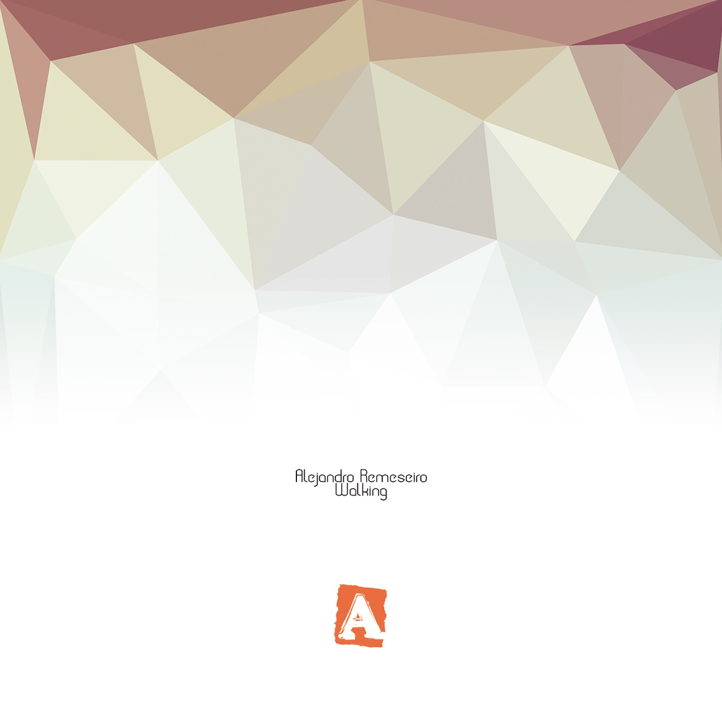 mp3 cover