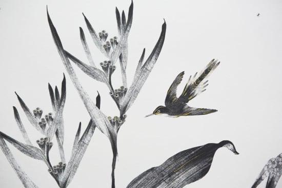 Illustration by Tatiana Arocha