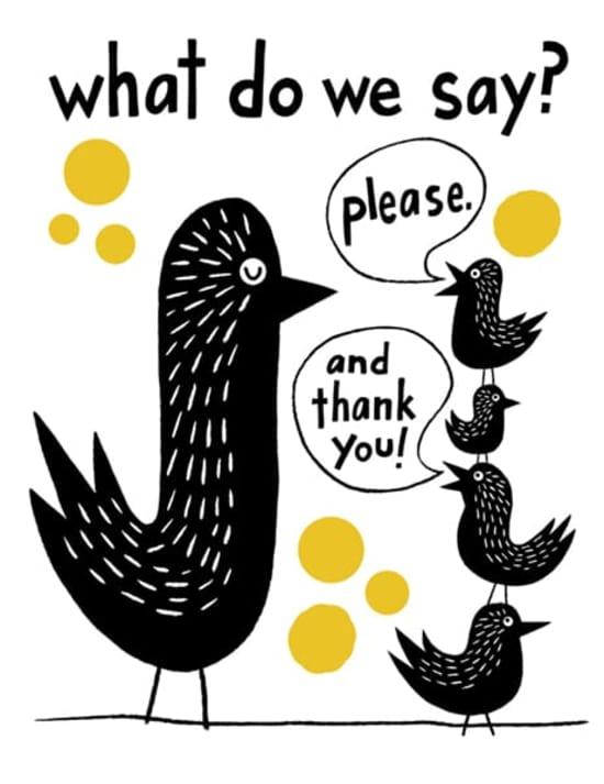 Illustration by Sue Blanchard