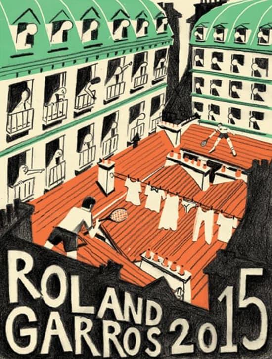 Illustration by J.S.Godfrey