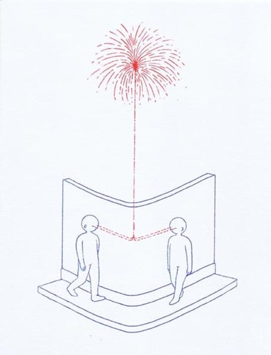 Illustration by Amanda Chung