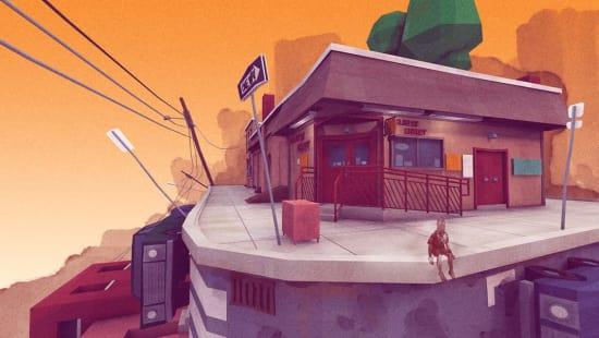 Illustration by Evan Kang