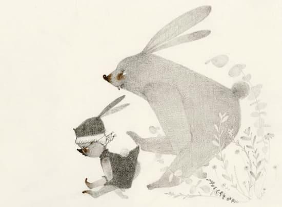 Illustration by Seamoon Kim