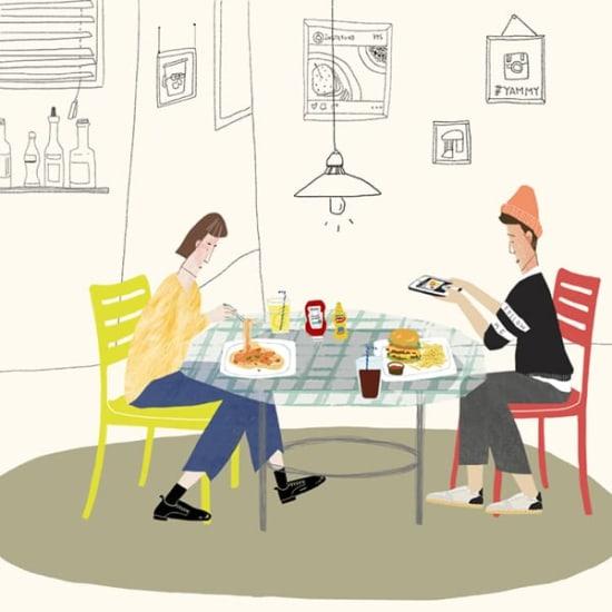 Illustration by Junie Kim