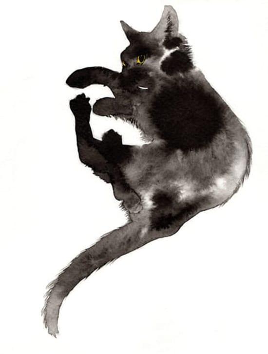 Illustration by Isabella Kung