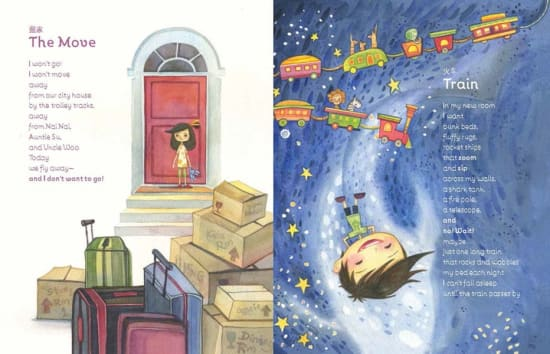 Illustration by Alina Chau