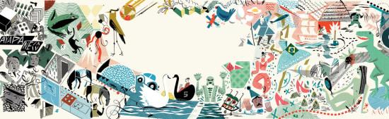 Illustration by Nik Neves